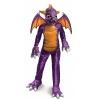 Skylanders Spyros Adventure - Spyro Deluxe Child Costume